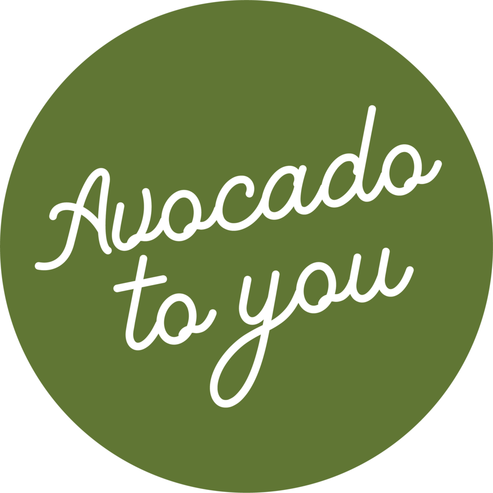 Avocado To You - buy quality avocados direct from the grower